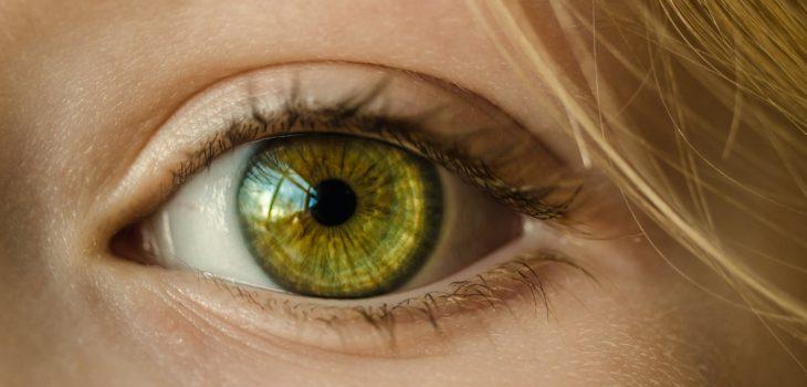 Glaucoma: la enfermedad silenciosa que puede causar ceguera si no se trata a tiempo