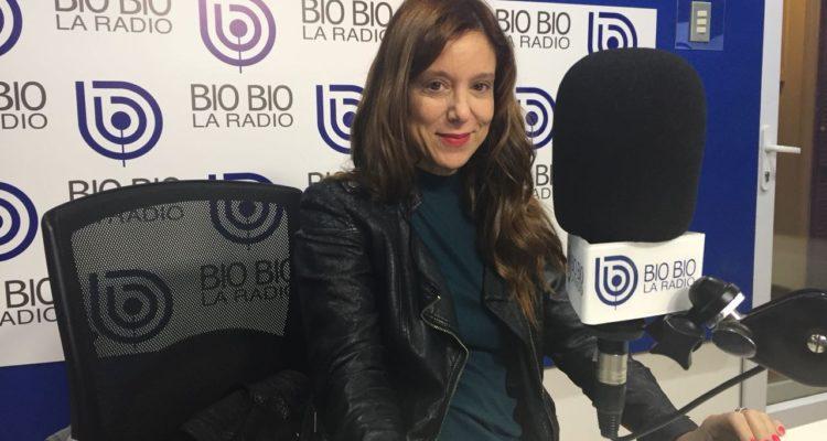 Paula Sharim tilda de graves las denuncias contra Abreu: Soy su amiga y el caso me golpea