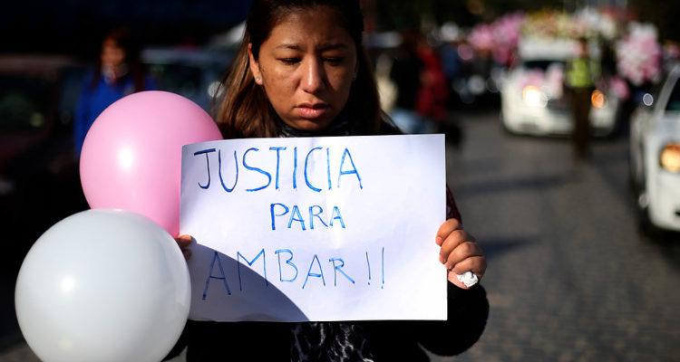 Jueza de familia critica justificación del maltrato infantil: De ahí al abuso, un paso