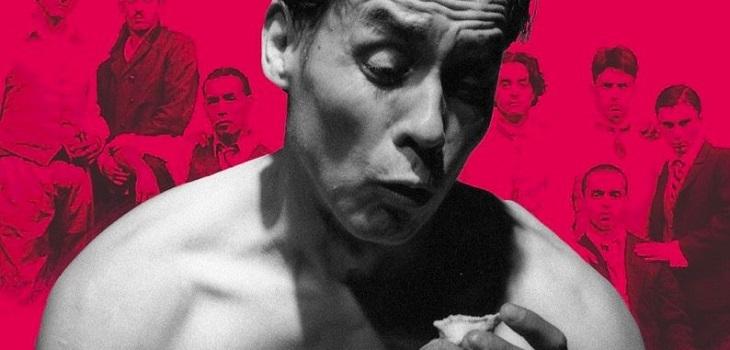 Tacos de Cemento: Notable documental del último periodo de la vida de Andrés Pérez