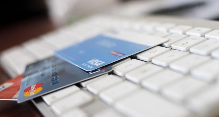 Ventas en el Cyber Regiones superaron los $890 millones