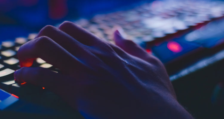 Ariztía y Agrosuper sufren ataques informáticos: suplantaron a ejecutivos para simular ventas