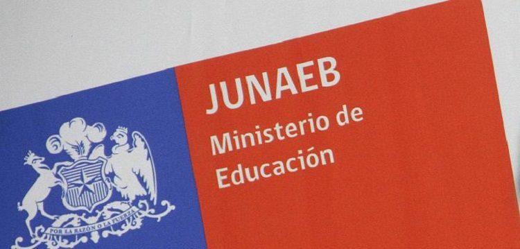 Oposición pide a Contraloría indagar uso de recursos en celebración de Junaeb en Valdivia