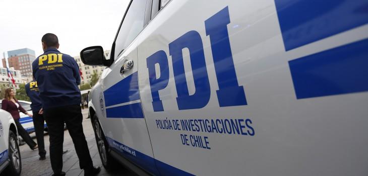 Encuentran a un hombre muerto en la vía pública en Lautaro