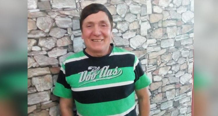 En prisión preventiva queda presunto autor del homicidio de conocido transformista en Puerto Montt