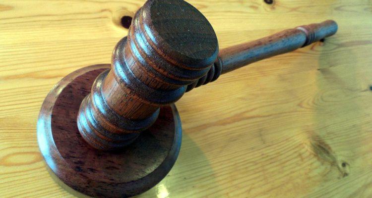 Hace más de un mes se encuentra paralizado sumario contra jueza de Familia de Tomé