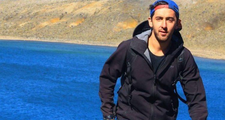 Las dudas tras el sorpresivo retorno a Chile de Felipe Osiadacz desde Malasia