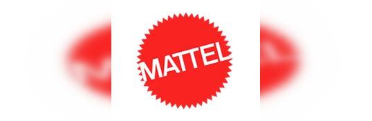 Sernac exige a Mattel reembolsar a clientes que compraron silla mecedora tras muertes de bebés