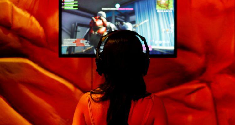 El diagnóstico de la OMS sobre los adictos al sexo y a los videojuegos
