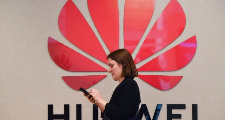 Crisis con Google y veto de Trump: ¿Está en peligro la existencia de Huawei?