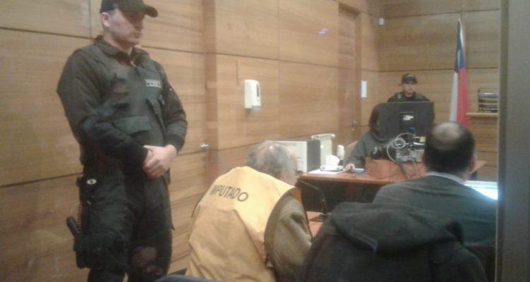 Municipio de Pucón había negado licencia de conducir a Alfonso Podlech: tribunal revocó la medida