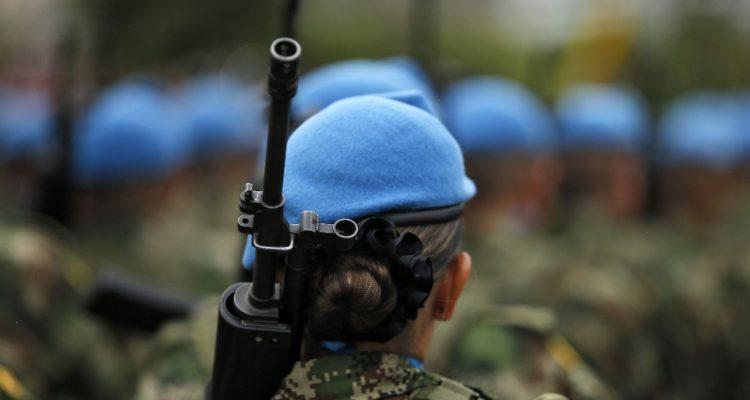 Colombia crea comisión para revisar normativa militar tras polémico reportaje