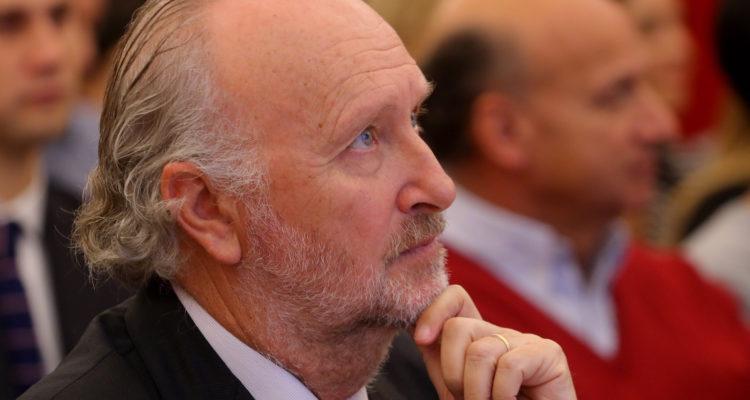 Ministro Prokurica admite baja posibilidad de que Codelco mejore propuesta para Chuquicamata