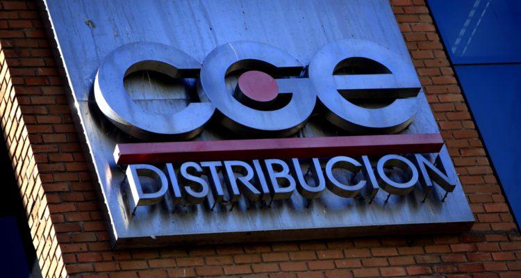 SEC sanciona en más de 400 millones de pesos a CGE por cortes de energía en La Araucanía