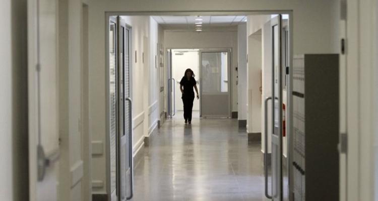 Diseño del hospital de Puerto Varas estaría concretado en octubre de este año