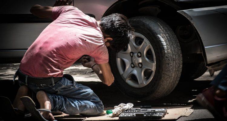 230 mil niños trabajan en Chile: zona sur aglutina mayor cantidad de trabajo infantil