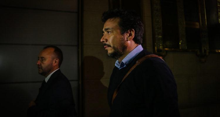CDE se querella contra fiscal Arias por filtración de documentos en caso de narcotráfico