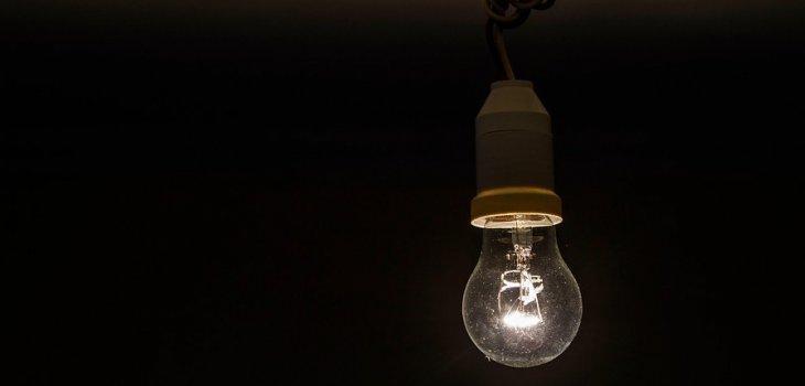 Más de 7 mil clientes se quedan sin suministro eléctrico tras corte de luz en región de Ñuble