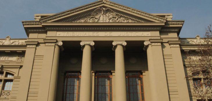 Aseguran preocupación en Corte Suprema por tratamiento del Senado a nominación de jueza Repetto