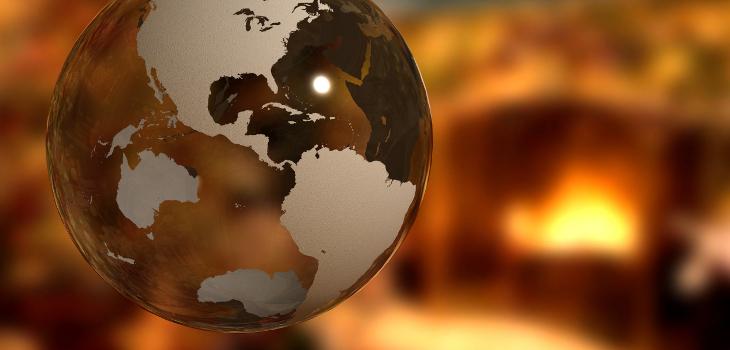 Cepal asegura que América Latina y el Caribe alcanzará su población máxima en 2058