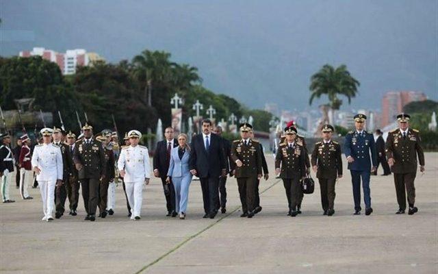 Barbados y sin acuerdo: culmina reunión de gobierno y oposición venezolana sin calendario electoral