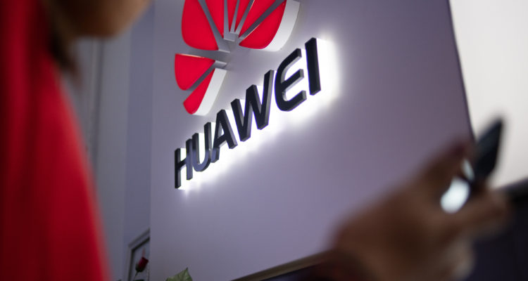 UE publica sus estrictos planes planes para la red 5G sin excluir a Huawei