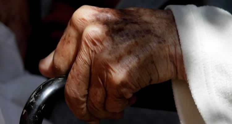 Adultos mayores de Osorno acusan dificultades para denunciar a Essal en sitio web del Sernac