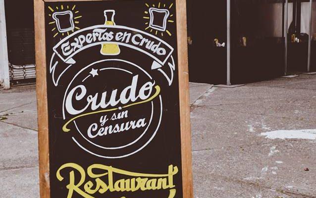 Empresa chilena se adelanta y pasa a jornada de 40 horas semanales: