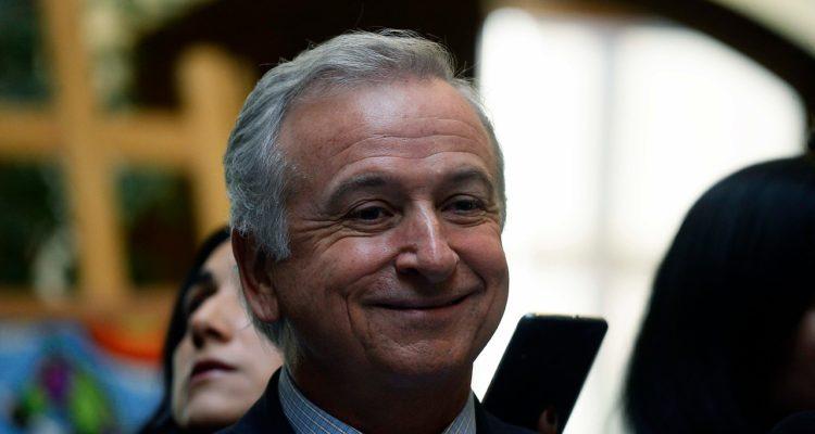 Tras un año en trámite: Reforma Tributaria es despachada a Sala por Comisión de Hacienda