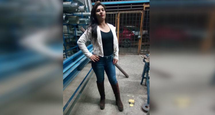 Querellantes piden perpetua por asesinato de Aylin Fuentes en Talca
