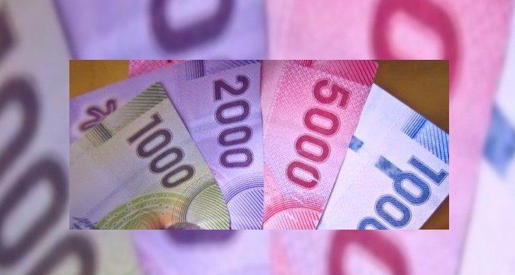 Nunca viene mal: revisa con tu RUT si eres dueño del dinero que está olvidado en los bancos