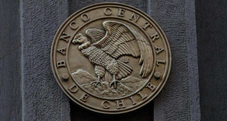 Banco Central reduce tasa de interés en 50 puntos base: llegará al 2%
