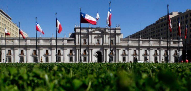 Gobierno reconoció que varios de sus integrantes podrían postularse a elección de gobernador