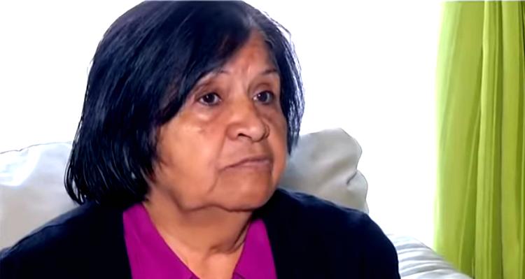 Profesora quiere marcar precedente: emplaza judicialmente a su AFP para que le entregue sus fondos
