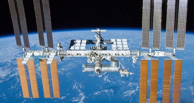 Japón cancela lanzamiento de carga para Estación Espacial Internacional tras incendio cerca de base