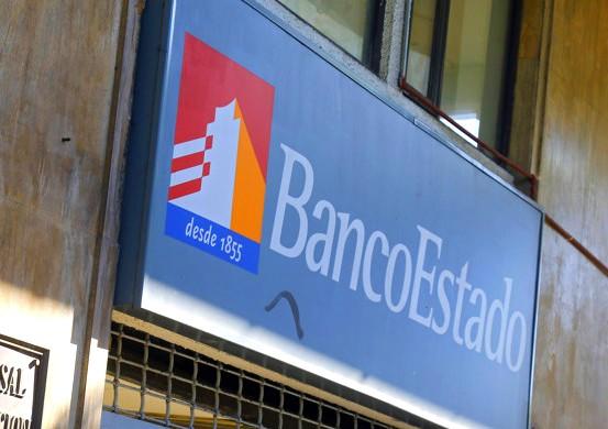 BancoEstado tendrá que devolver a un cliente el dinero que le robaron los ciberdelincuentes