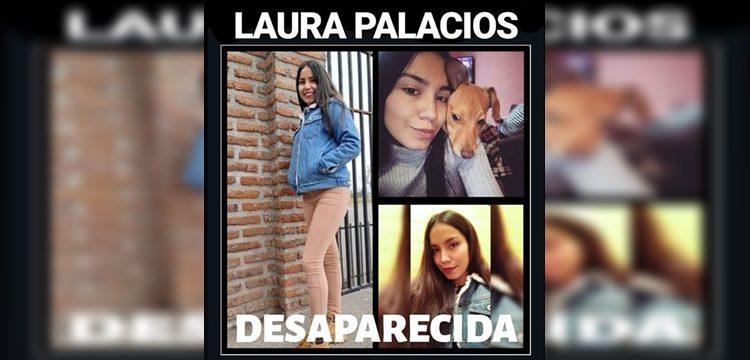 Encuentran a mujer muerta en canal de regadío de Puente Alto: investigan si es joven desaparecida