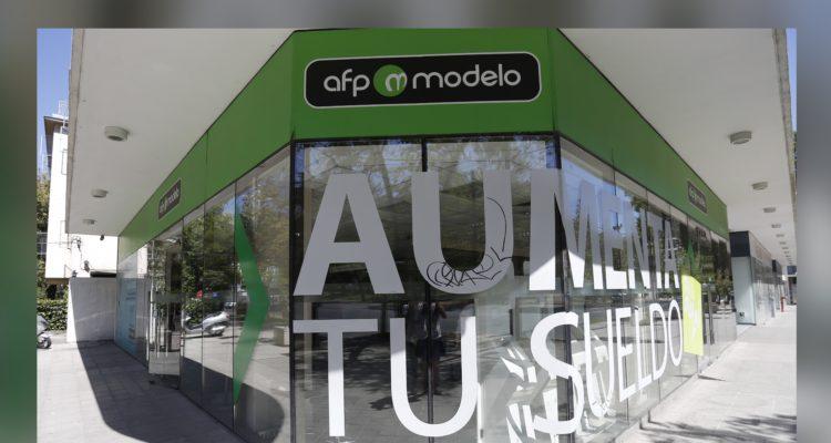 Nuevamente Corte rechaza un recurso de un afiliado que buscaba retirar fondos de la AFP