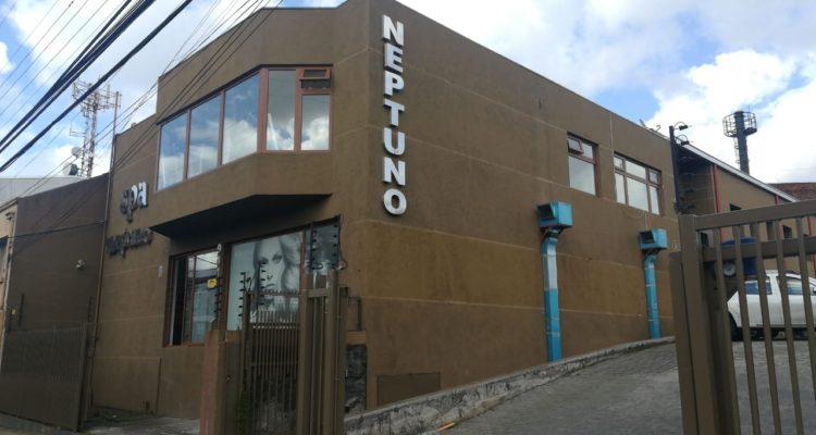 Prohíben funcionamiento de conocido spa de Concepción tras detectarse serie de irregularidades