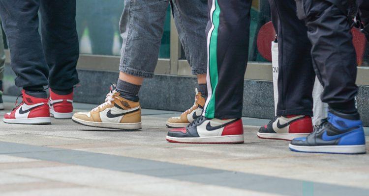 Nike deja de vender sus productos a través de Amazon