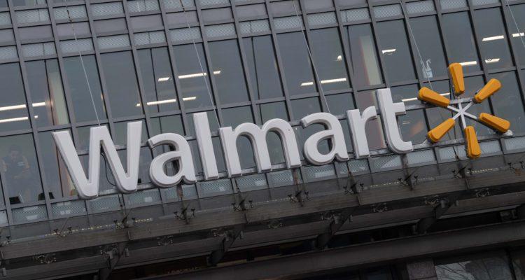 Walmart logró buenos resultados en tercer trimestre gracias a las ventas online
