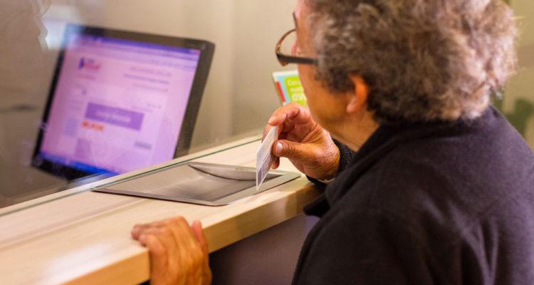 Presupuesto 2020: diputados aprueban alza de 50% a la Pensión Básica Solidaria