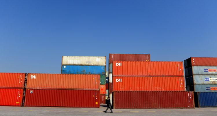 Exportaciones de América Latina y el Caribe al Asia aumentarían 27% de bajar costos arancelarios