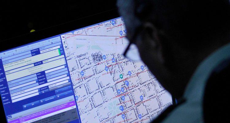 Detienen a hombre acusado de crear sitios web para difundir datos privados de 29.000 carabineros