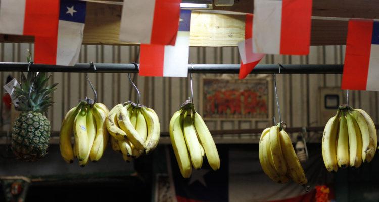 IPC de noviembre registró variación de 0,1%: plátanos subieron más de 30% y bajó la electricidad