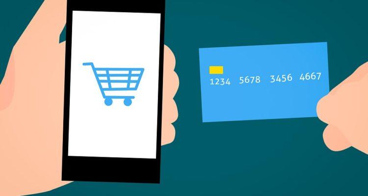 Tres de cada cuatro compras por Internet en Chile son en el rubro de entretenimiento