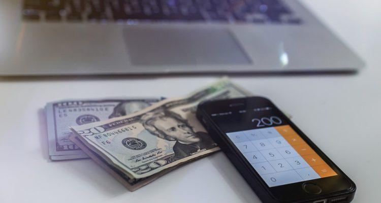 ¿Cómo nos afectará el alto valor del dólar?: lo que podría subir de precio con el alza de la divisa