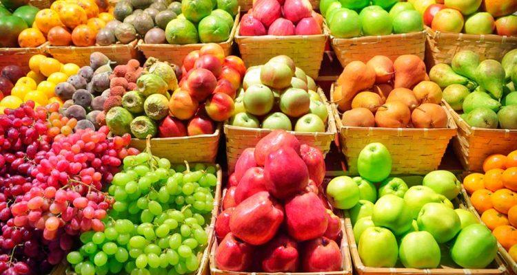 Productores de fruta descartan pérdidas económicas por medidas en puertos chinos contra coronavirus