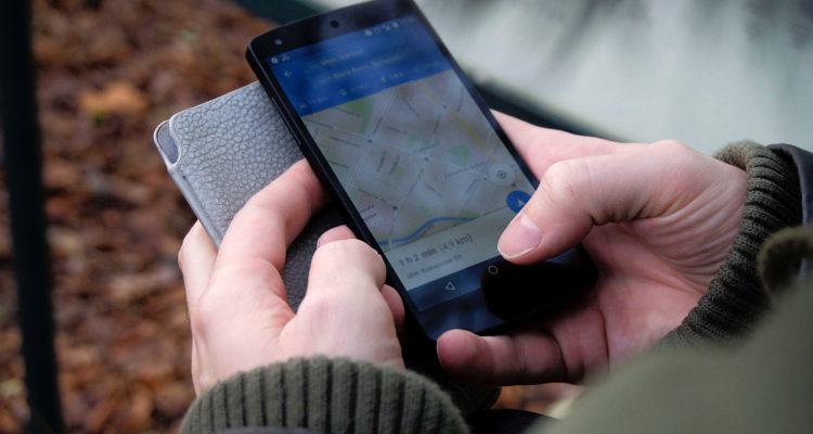 Google Maps anuncia nuevas funciones para celebrar sus 15 años