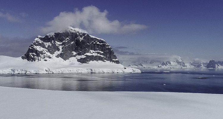 Punta Arenas albergará dos importantes encuentros científicos internacionales